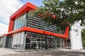 Jan Bel personal training - Personal trainer locatie Zwolle Profit Gym dieze